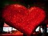 a3-redheart-11